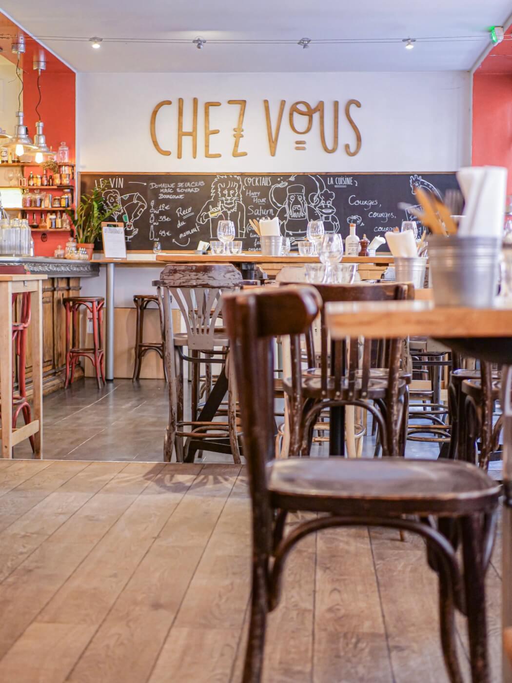 chez-vous-paris-restaurant
