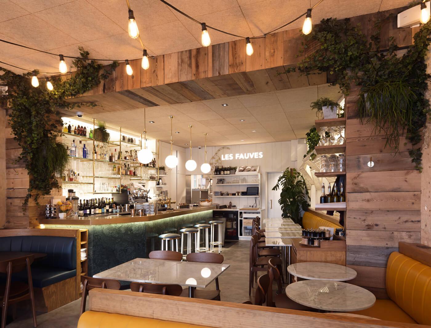 paris-gare-restaurant-terrasse