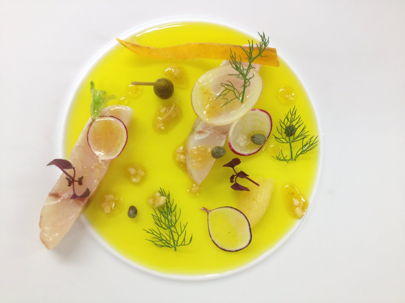 restaurant-marseille-saison