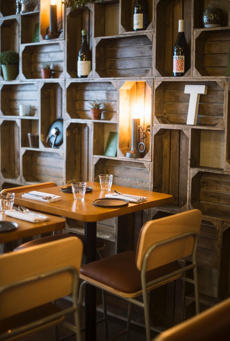 restaurant-monge-tomy-gousset