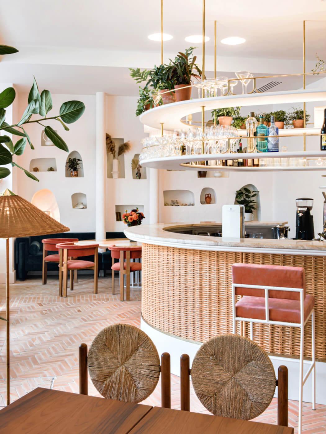 riviera-restaurant-paris-10