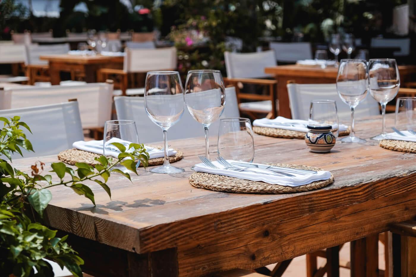top-terrasse-paris-restaurant
