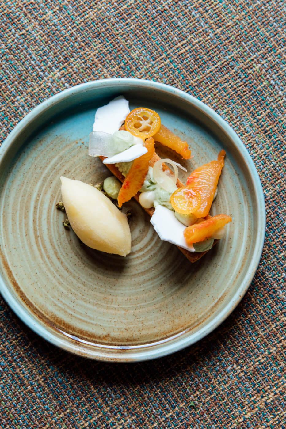 ruche-gambais-restaurant