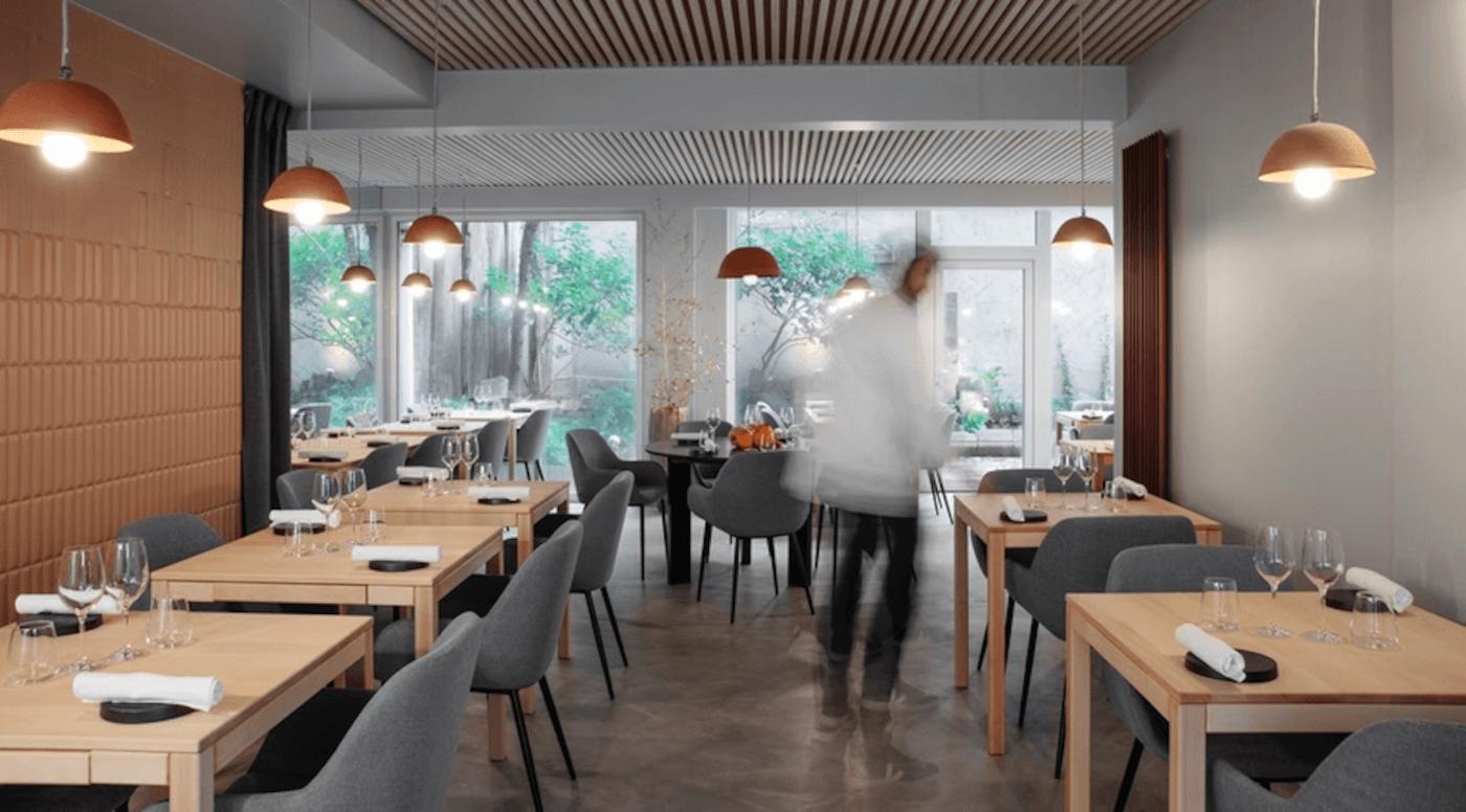 restaurant-durable-chef