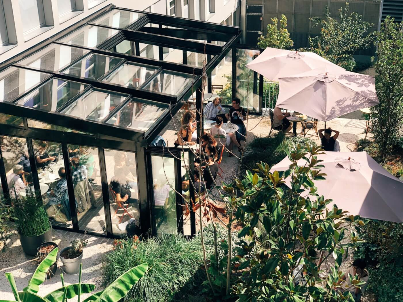restaurant-terrasse-paris-11