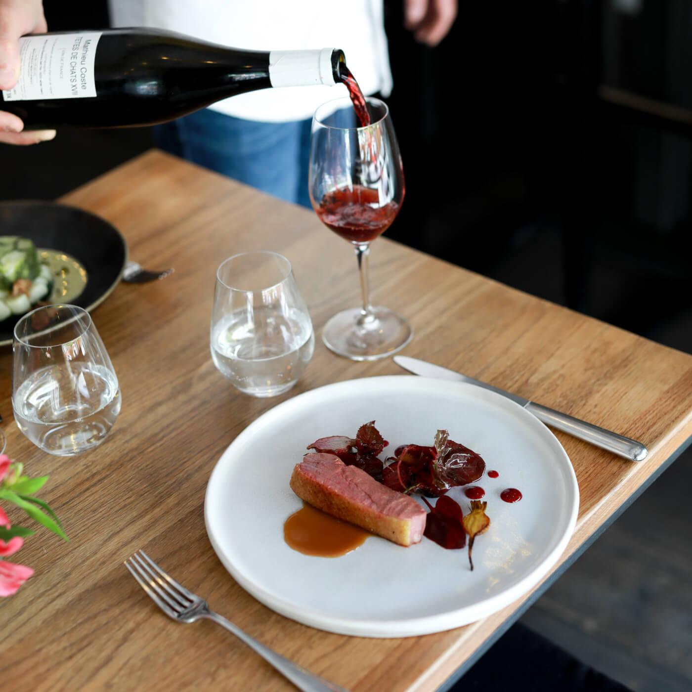 boulogne-restaurant-gastronomique-cybele