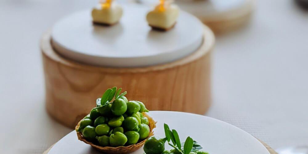 restaurant-gastronomique-auvergne-adrien-descouls