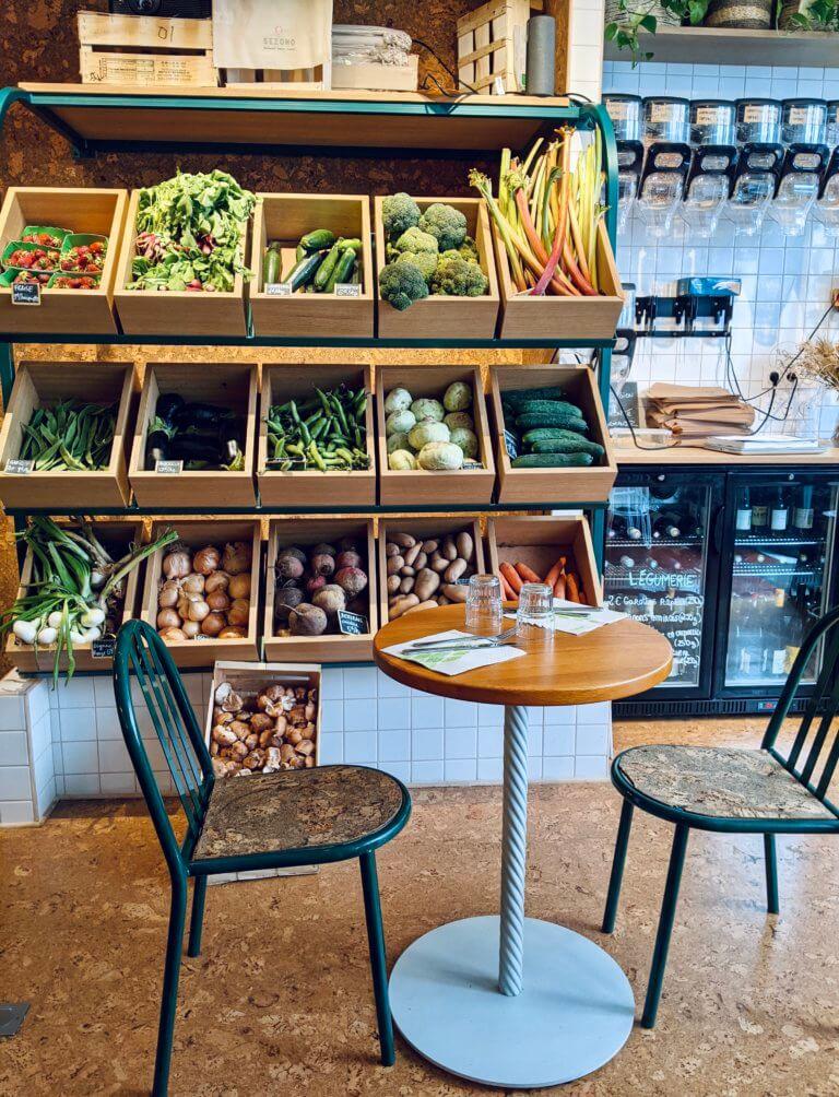 restaurant-vegetarien-paris