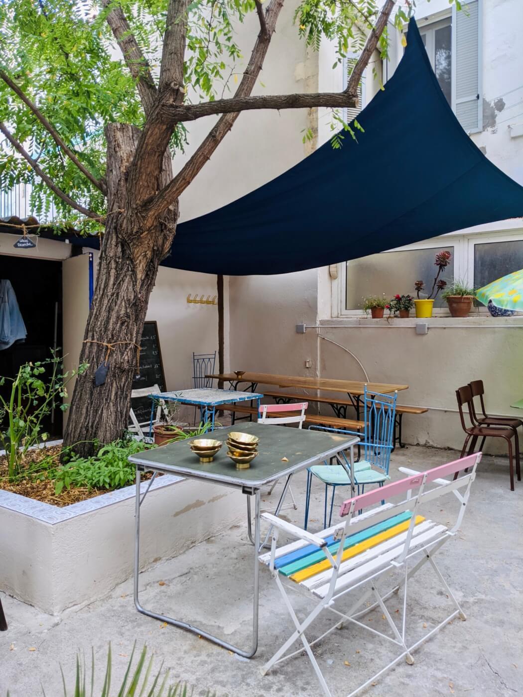 terrasse-marseille-caterine-restaurant