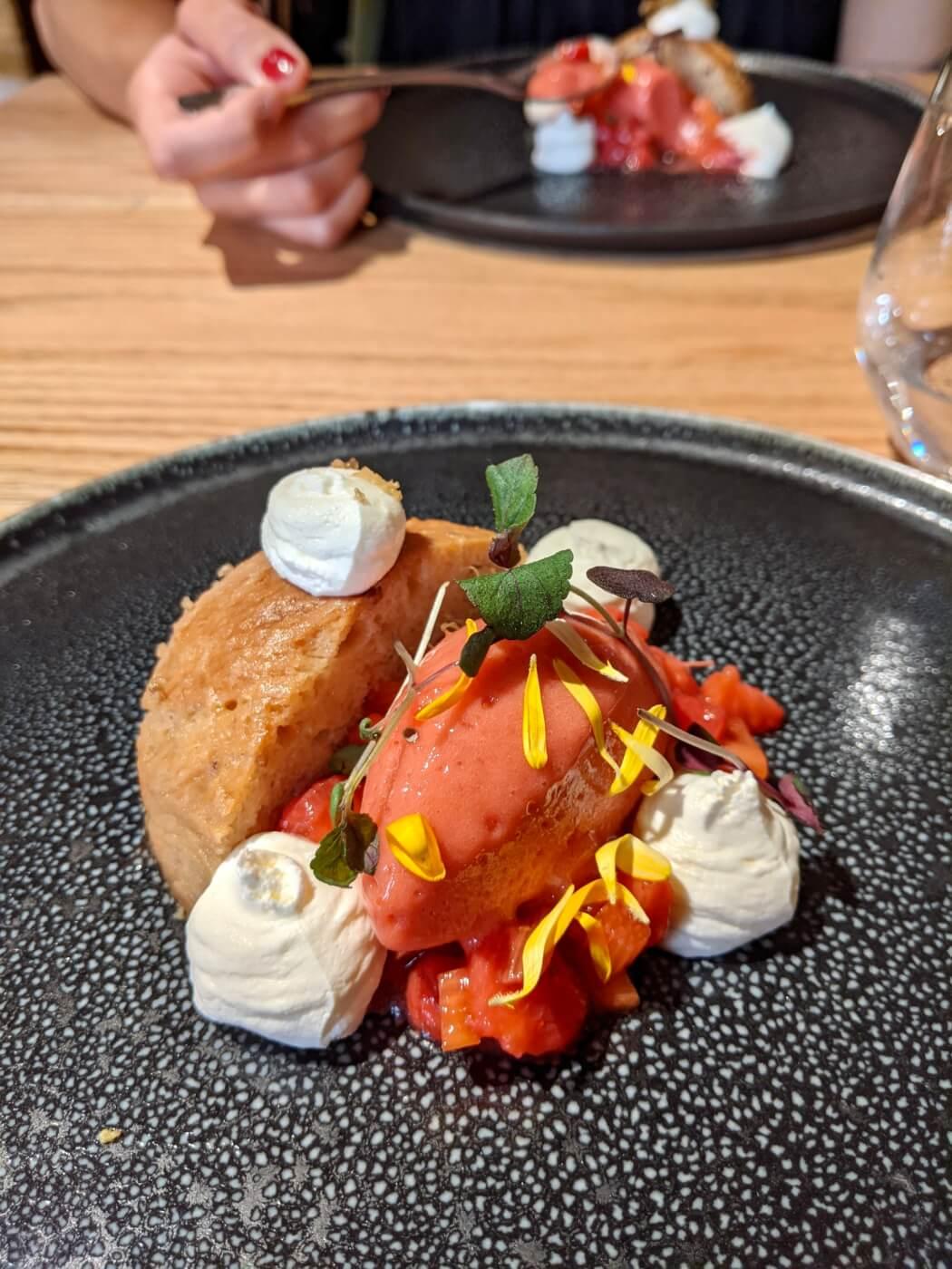 restaurant-gastronomique-vegetarien-lyon