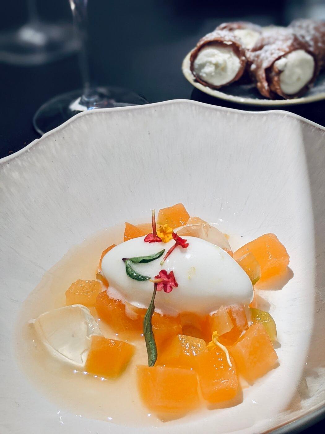 restaurant-ourea-marseille-mathieu-roche